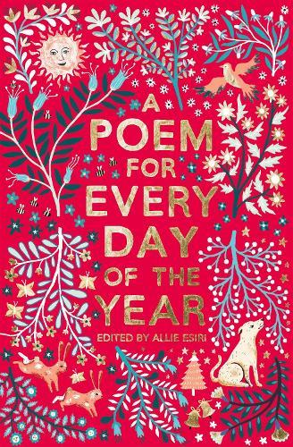 A Poem for Every Day oftheYear