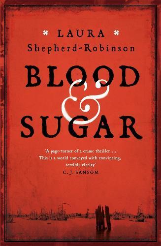 Blood&Sugar