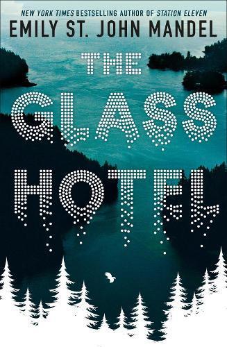 TheGlassHotel