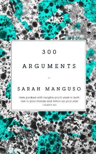 300Arguments