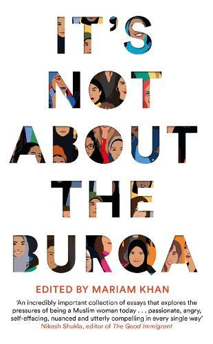 40b2a66ce8ad2 It s Not About the Burqa  Muslim Women on Faith