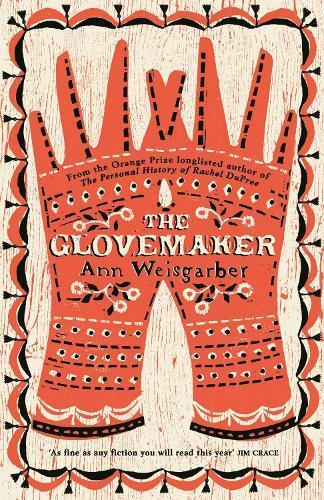 TheGlovemaker