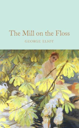 The Mill ontheFloss