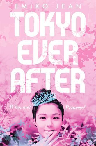 TokyoEverAfter
