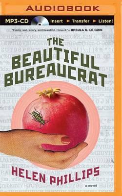 TheBeautifulBureaucrat