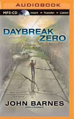 DaybreakZero