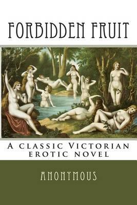 Opinion free victorian erotic literature excellent
