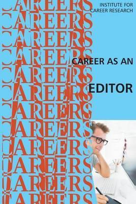 Career asanEditor