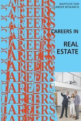 Careers inRealEstate