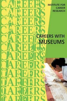 Careers with Museums
