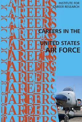 Careers in the United StatesAirForce