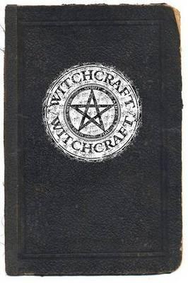 Witchcraft: A Beginners Guide to Witchcraft by Sophie Cornish