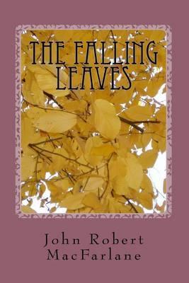 TheFallingLeaves