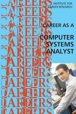 Career as a Computer Systems Analyst