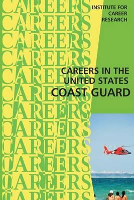 Careers in the United StatesCoastGuard