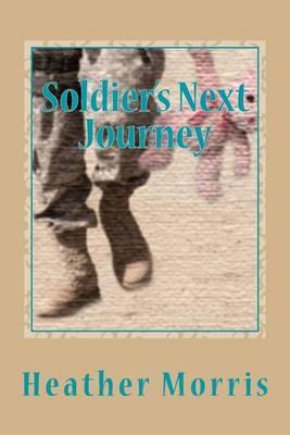 Soldier's Next Journey