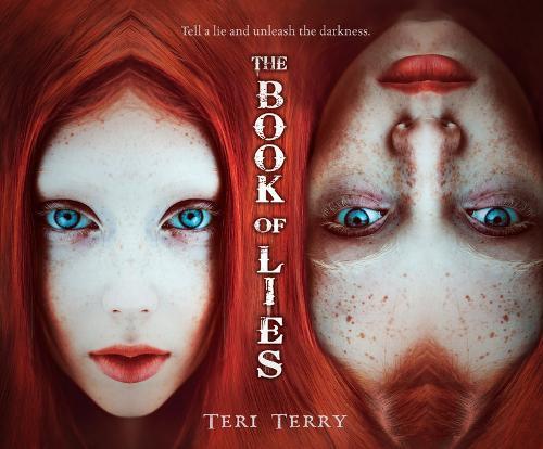 The BookofLies