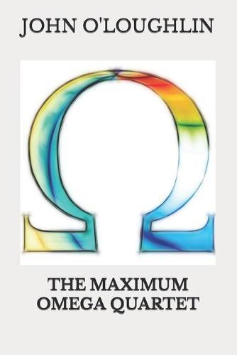 The MaximumOmegaQuartet