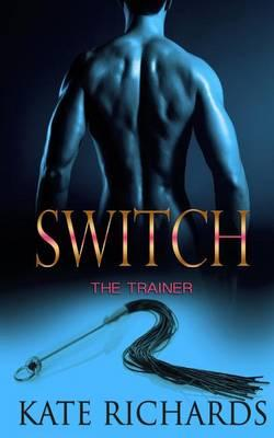 Switch:TheTrainer