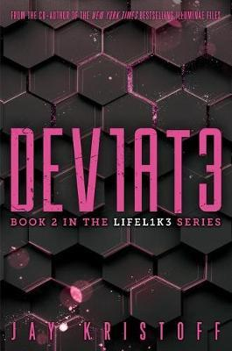 DEV1AT3(Deviate)