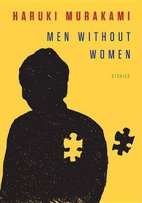Men WithoutWomen:Stories