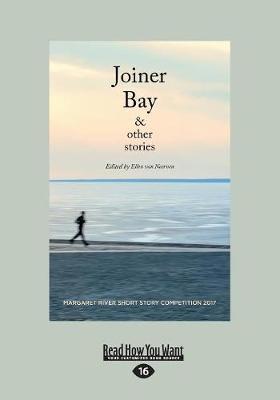 Joiner Bay andOtherStories