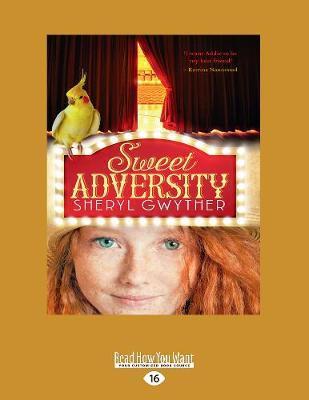 SweetAdversity