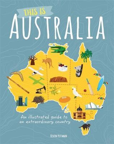 ThisisAustralia