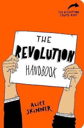 TheRevolutionHandbook
