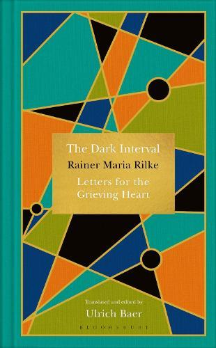 The Dark Interval: Letters for theGrievingHeart