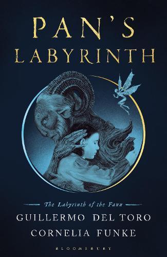Pan's Labyrinth: The Labyrinth oftheFaun