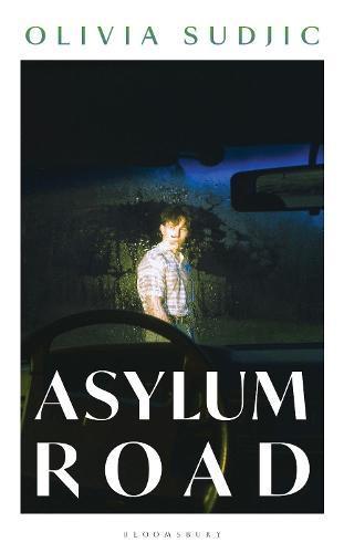 Asylum Road