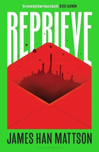 Reprieve