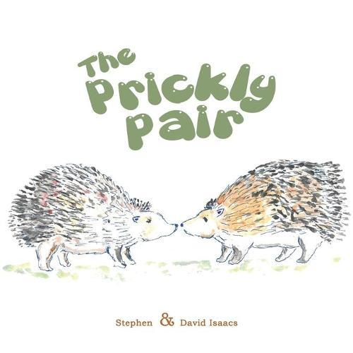 The Prickly Pair