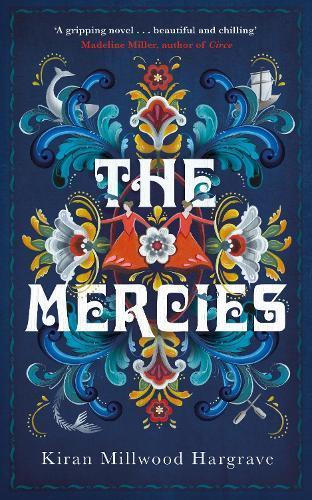 TheMercies