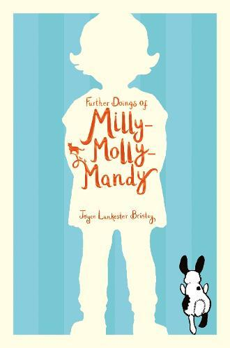 Further DoingsofMilly-Molly-Mandy