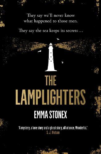 TheLamplighters