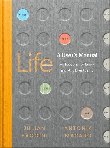 Life: AUser'sManual