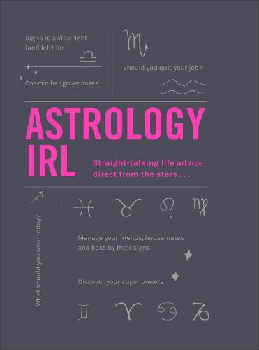Astrology IRL