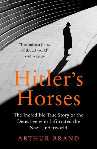Hitler'sHorses