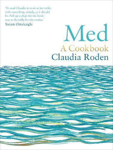 Med:ACookbook