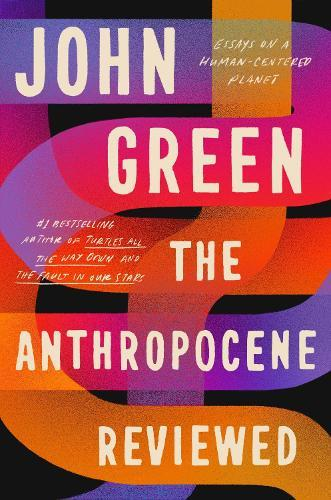 TheAnthropoceneReviewed