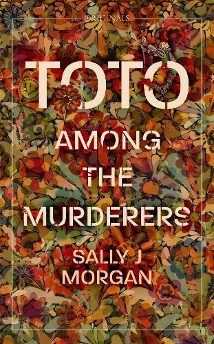 Toto AmongtheMurderers