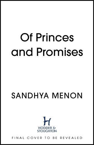 Of PrincesandPromises