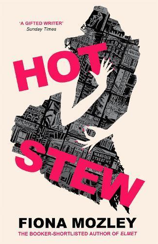 HotStew