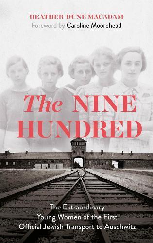 TheNineHundred