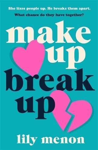 Make UpBreakUp