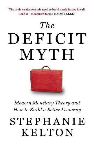 TheDeficitMyth