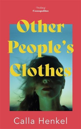 OtherPeople'sClothes