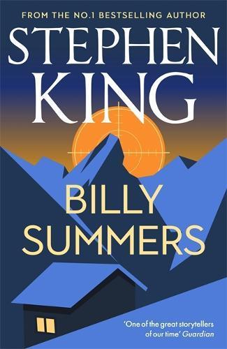 BillySummers